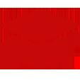 北京大学总裁班_企业总裁培训班_北大总裁班培训网